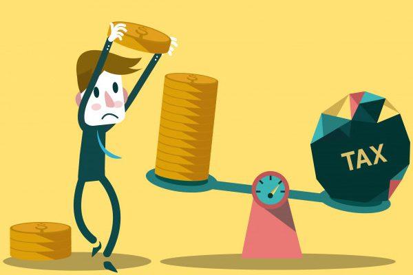 راههای حل اختلاف با سازمان امور مالیاتی