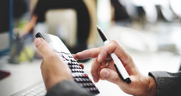 جدول تطبیقی کدینگ حسابداری