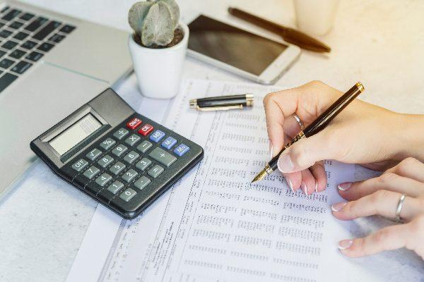 کدینگ حسابداری تولیدی