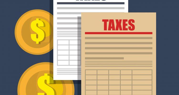 دستورالعمل اجرائی موضوع ماده۱۶۹مکرر قانون مالیاتهای مستقیم
