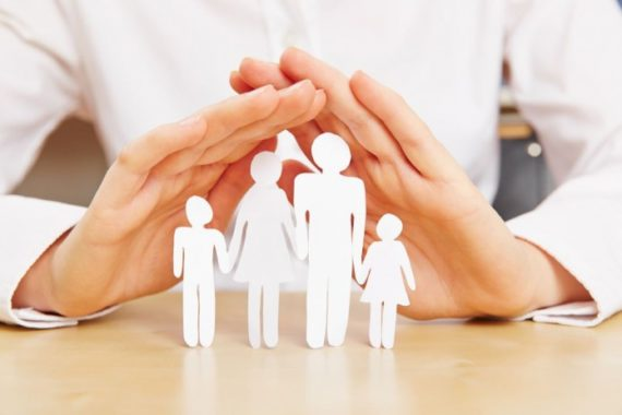 نحوه تشکیل پرونده در بیمه سازمان تأمین اجتماعی