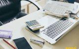 ضرورت داشتن یک نرم افزار خوب حسابداری