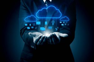 مزایای حسابداری ابری