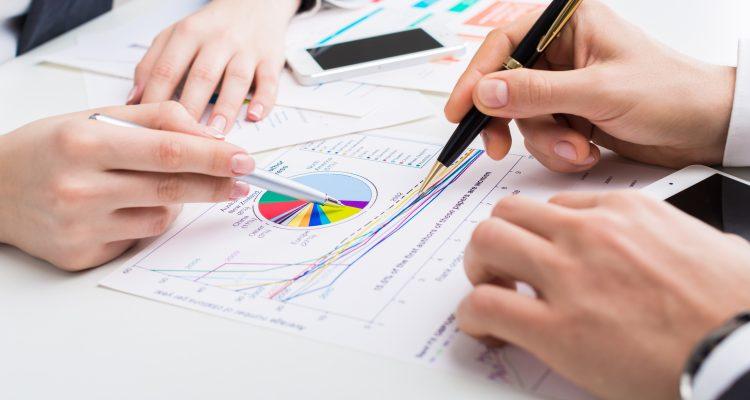 بهترین نرم افزار حسابداری دارای چه مشخصه هایی باید باشد