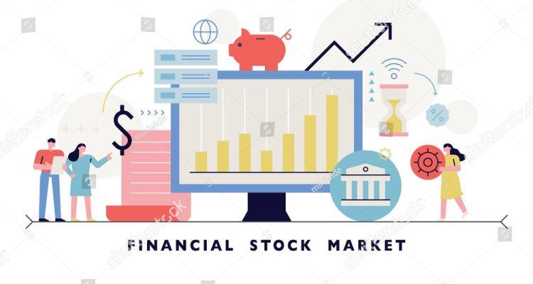 خبر خوش برای سهام داران