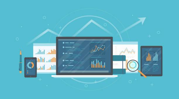 حسابداری آنلاین چیست؟