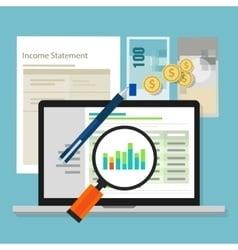 مزایای یک سیستم حسابداری آنلاین چیست؟