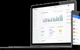 لیست نرم افزارهای برتر حسابداری در جهان