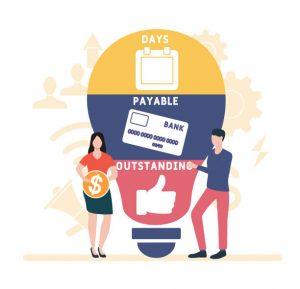 روش های پرداخت بدهی