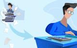 ۱۰ مهارت کلیدی حسابدار