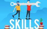 مهارت های مفید برای حسابداران